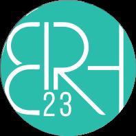BRH 23