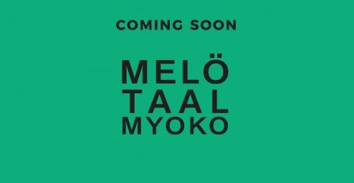 Melö Taal Myoko